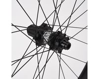 """Image 3 for Race Face Aeffect R 30 29"""" Rear Wheel (12 x 142mm Thru Axle) (10 Speed)"""
