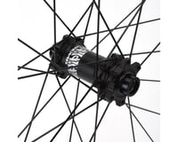 """Image 2 for Race Face Aeffect R 30 27.5"""" Front Wheel (15 x110mm Thru Axle) (Boost)"""