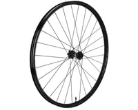 "Race Face Aeffect R 30 29"" Front Wheel (15 x 110mm Thru Axle) (Boost) 