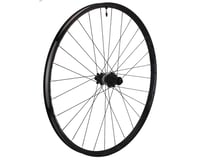 "Race Face Aeffect R 30 29"" Rear Wheel (12 x 148mm Thru Axle) (Boost) (10 Speed) 