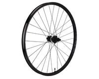 "Race Face Aeffect 30 27.5"" Rear Wheel (12 x 148mm Thru Axle) (Boost) (XD) 