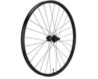 "Race Face Aeffect 30 29"" Rear Wheel (12x148mm Boost XD)"