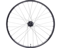 "Race Face Turbine 30 29"" Front Wheel (15 x 110mm Thru Axle) (Boost) 
