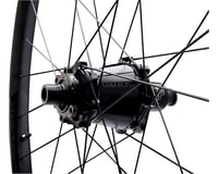 "Race Face Turbine 30 29"" Rear Wheel (12 x 148mm Thru Axle) (Boost) (10 Speed) 