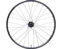 "Image 2 for Race Face Turbine 30 29"" Rear Wheel (12 x 148mm Thru Axle) (Boost) (10 Speed)"