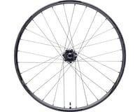 """Race Face Turbine 30 29"""" Rear Wheel (12x148mm Boost XD)"""