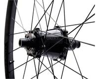 "Image 2 for Race Face Turbine 30 29"" Rear Wheel (12x148mm Boost XD)"