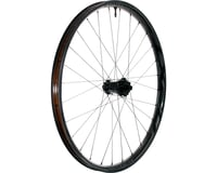 "Race Face Next R 31 27.5"" Carbon Front Wheel (15 x 110mm Thru Axle) (Boost)"