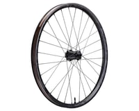"""Race Face Next R 31 29"""" Carbon Front Wheel (15 x 110mm Thru Axle) (Boost) 