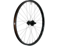 "Race Face Next R 31 27.5"" Carbon Rear Wheel (12x148mm Boost XD)"