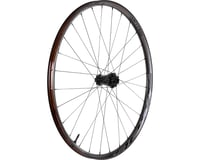 """Race Face Next-SL 29"""" (Black) (Front Wheel) (15 x 110 Boost) 