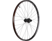 "Race Face Next-SL 29"" (Black) (Rear Wheel) (12 x 148 Boost) 