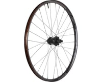 "Race Face Next-SL 29"" (Black) (Rear Wheel) (12x148mm Boost XD)"
