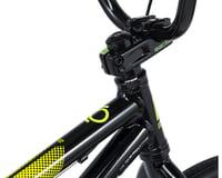 """Image 5 for Radio Raceline Cobalt Expert BMX Race Bike (19.5"""" TopTube) (Black/Yellow)"""