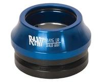 Rant Bang Ur Integrated Headset (Blue)