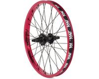 Rant Moonwalker 2 Freecoaster Wheel (Red)