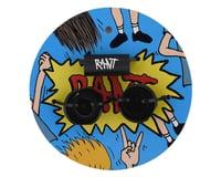 Image 2 for Rant Bang Ur European Bottom Bracket Kit (Black) (19mm)