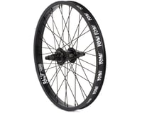 Rant Moonwalker 2 Freecoaster Wheel (Black)