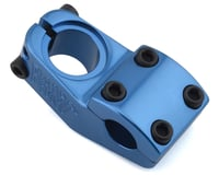 Rant Trill Top Load Stem (Blue)
