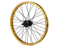 Rant Moonwalker 2 Freecoaster Wheel (Matte Gold)