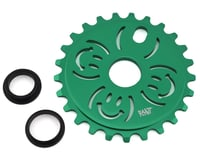 Rant H.A.B.D. Sprocket (Real Teal)