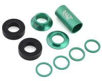 Rant Bang Ur Mid Bottom Bracket Kit (Real Teal) | relatedproducts