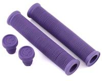 Rant HABD Grips (90s Purple) (Pair)
