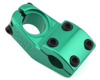 Rant Trill Top Load Stem (Real Teal)