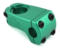 Rant Trill Front Load Stem (Real Teal)