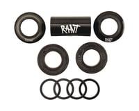 Rant Bang Ur Mid Bottom Bracket Kit (Black) (22mm)
