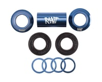 Rant Bang Ur Mid Bottom Bracket Kit (Blue)