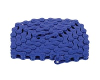 Rant Max 410 Chain (Blue)