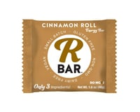 Rbar Food  Bar (Cinnamon Roll) (10)