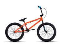 "Redline Rival BMX Bike (Orange) (19"" Toptube)"