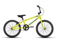 Redline 2021 Roam BMX Bike (Green)