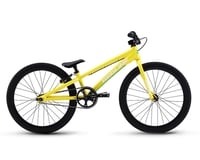 Redline 2019 Proline (Mini) (Yellow)