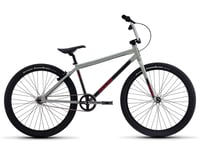 "Redline 2021 PL-26 Bike (Grey) (22.2"" TopTube)"