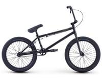 """Redline 2021 Random BMX Bike (Gloss Black) (21"""" Toptube)"""