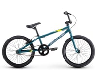 Redline 2021 Roam BMX Bike (Blue)