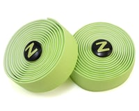 Red Monkey Z-Attack Handle Bar Tape (Bright Green)