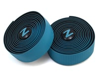 Red Monkey Z-Attack Road/Gravel Tape (Teal) (30mm) | relatedproducts