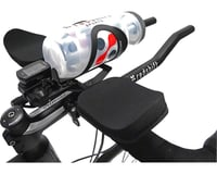 Image 3 for Redshift Sports Redshift Water Bottle Cage & Mount for Aerobars (Black)