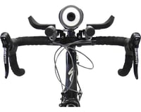 Image 4 for Redshift Sports Redshift Water Bottle Cage & Mount for Aerobars (Black)