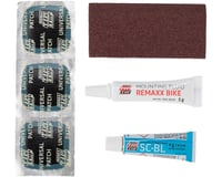 Image 2 for Rema Tip Top REM Tubeless Patch Kit 5/Box