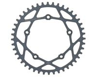 RENNEN BMX Pentacle Chainring (Blue) | relatedproducts
