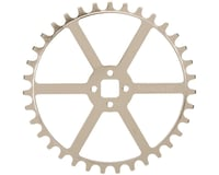 RENNEN RayceLite Sprocket (Polished)
