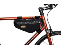 Restrap Frame Bag, black (S)