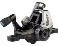 Rever MCX1 Disc Brake Caliper (w/ 160mm Rotor) | relatedproducts