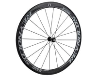 Image 1 for Reynolds R Four Performance Exclusive Clincher Road Wheelset - 2016