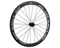 Image 2 for Reynolds R Four Performance Exclusive Clincher Road Wheelset - 2016
